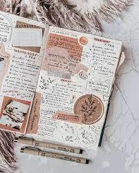 Оформление ежедневника | Личные планировщики, Альбом для путешествий, Планировщики