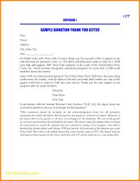 Sample Donation Request Letter Staruptalent Com