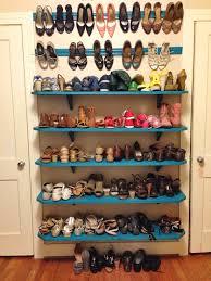 Inroom Designs Coat Hanger And Shoe Rack Shoe Rack Shoe Rack Wall Sneaker Fascinating Photos Ideas Wire 57