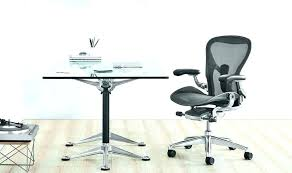 best executive office furniture best executive office chair the high back leather real ch best executive