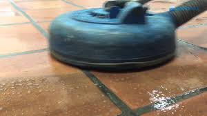 zerorez socal saltillo tile cleaning