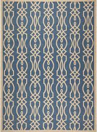 martha stewart carpet adorable easy to clean outdoor rug this easy to clean outdoor rug from martha stewart carpet imperial palace taupe cream area rug
