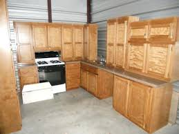Used kitchen cabinet doors Sets Used Kitchen Wall Cabinets Kitchen Second Hand Alluring Decor Kitchen Second Hand Alluring Used Kitchen Cabinets Used Kitchen Wall Cabinets Sometimes Daily Used Kitchen Wall Cabinets Kitchen To Build Shaker Cabinet Doors