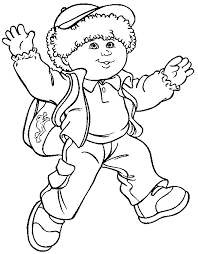 Small Picture Nice Drawings To Color Best Coloring Pages Ide 5469 Unknown