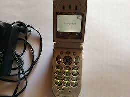Cellulare Motorola V66 series in 31039 ...