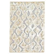 bed bath and beyond area rugs 8x10 bed bath beyond area rugs fantastic popular light blue