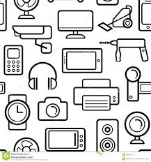 Gemütlich electrical household bilder schaltplan serie circuit