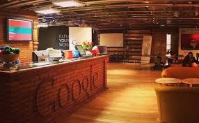 google office moscow. CAO Office «Google Moscow». Metro Station Novokuznetskaya, Rayon Zamoskvoreche, Google Moscow I