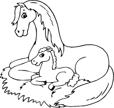 printable horse coloring pages horse pictures to coloring pages spirit horse coloring pages spirit horse coloring