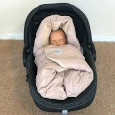 car seat winter covers car seat keeping babies warm and safe in their car seats during winter best baby britax car seat winter covers baby car seat winter