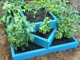 medium of old how to build an architectural raised bed garden beds inexpensive cost inexpensive raised garden
