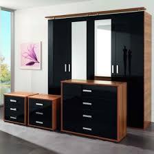 bedroom furniture black gloss. black gloss bedroom furniture monclerfactoryoutletscom zcmnyjf l