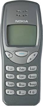 nokia flip phone 1998. nokia flip phone 1998