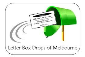 Jobs Available Letterbox Delivery Melbourne