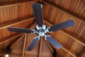 indoor home ceiling fan