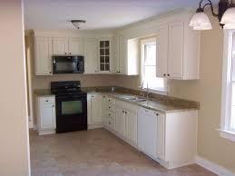g shaped kitchen design ideas elegant small l shaped kitchen design ideas kitchen island decoration