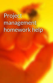 Project management homework help schedule Manners Unleashed Homework Help  Thesis Writing Homework Help   social share   Pinterest    Homework  Thesis writing and You are
