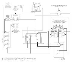 allen bradley overload relay wiring diagram wirdig polaris 500 wiring diagram furthermore overload relay wiring diagram