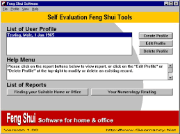 it is a 100 free handy software tool to calculate instantly feng shui kua number 2 calculate feng shui kua