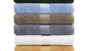 bathrooms canningvale colored turkish hooded micr cotton delectable kmart royale lazada bath sold towels lilac egyptian