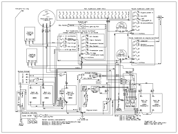 marine boat wiring diagram marine wiring diagrams online attached