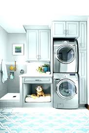 pull out baskets for bathroom cabinets bathroom storage with hamper bathroom laundry hamper laundry cabinet hamper