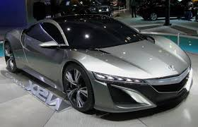 2018 acura nsx msrp. wonderful acura 2017 acura nsx price in india intended 2018 msrp