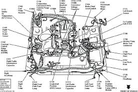 mustang v6 engine diagram 2001 ford 2006 1999 contour trusted wiring medium size of 2014 mustang v6 engine diagram 2007 2001 basic wiring o diagrams gt regarding