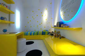 childrens bedroom ceiling lights bedroom ceiling lights collection and recessed lighting ideas baby picture decoration gallery kids fixtures childrens