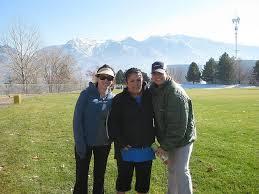 Utah's Live In Fitness Retreat Weight Loss Camp. November Retreat ...