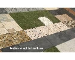 Fliesen jetzt bei hornbach schweiz kaufen! Klickfliese Granit 30x30 Cm Grau Outdoor Living Outdoor Landscape