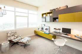 office lounge design. Office Lounge Area For Reading Design