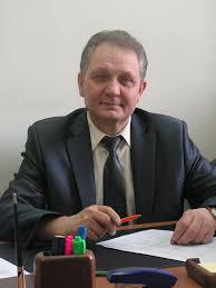 Контрольно ревизионная служба Контрольно ревизионная служба Совета депутатов ЗАТО г Железногорск является контрольно счетным органом муниципального образования Закрытое