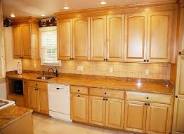Small Picture Important Factors to Choose the Best Kitchen Cabinet Interior design