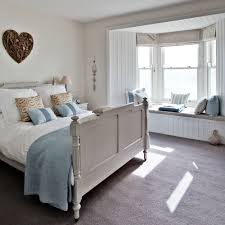 Seaside Bedroom Decor Beach Themed Bedrooms Ideal Home