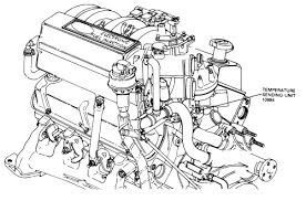 88 ford f 150 wiring diagram on 88 images free download wiring 94 Ford F150 Wiring Diagram 88 ford f 150 wiring diagram 6 1988 ford f350 wiring diagram 88 toyota camry 1994 ford f150 wiring diagram