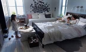 ideas for ikea furniture. Ikea Bedroom Furniture With Small Design Ideas For V