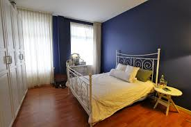 Relaxing Small Bedroom Colors Home Interior Modern Small Bedroom