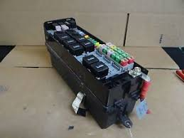 2008 range rover sport fuse box wiring diagram libraries 2008 range rover sport fuse box