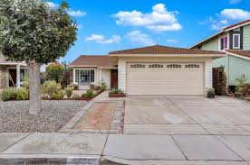 2758 croft dr san jose ca 95148