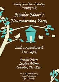 Housewarming Card Templates Housewarming Invitations Free Printable Major Magdalene