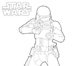Star Wars Coloring Page Timeless Star Wars Coloring Page Photo 2
