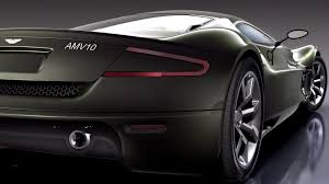 1080p hd wallpaper cars. Beautiful 1080p Download 1080p Cars Pictures On Hd Wallpaper R