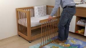 Diese seite kannst du übrigens ganz individuell nutzen, um dein perfektes babybett zu finden. Wickelkommode Holzwerken