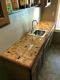 for granite countertops covers that look like granite cork covered with ultra clear s covers granite granite covers