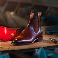 Keep sharing your personal style with @hm and #hmxme for a chance to be featured at hm.com, in our marketing materials and. The 8 Best Chelsea Boots For Men