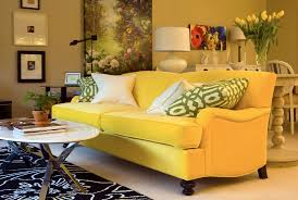 Yellow Living Room Chairs Yellow Living Room Furniture Bathroom Ideas
