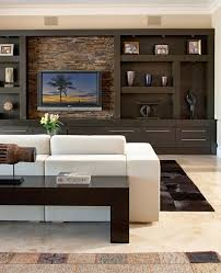 contemporary wall units for living room. marvelous decoration wall units living room projects design interior with contemporary for i