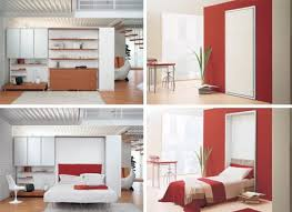 hidden beds in furniture. Hidden Beds In Furniture C