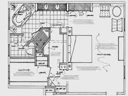 large master bathroom plans. Large Master Bathroom Plans